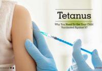 टिटनेस रोग किस जीवाणु से होता है ? टिटनेस के जीवाणु का नाम क्या है tetanus bacteria scientific name in hindi