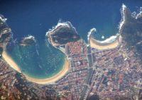खाड़ी किसे कहते हैं | what is bay in hindi definition meaning खाड़ी देश की परिभाषा क्या है अर्थ