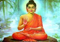 धर्म चक्र प्रवर्तन क्या है , धर्म चक्र प्रवर्तन से क्या समझते हैं किसे कहते है dharmachakra pravartana in hindi